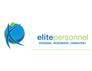 elitepersonnel